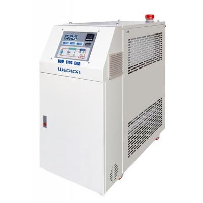 Oil Circulation Mold Temperature Controller